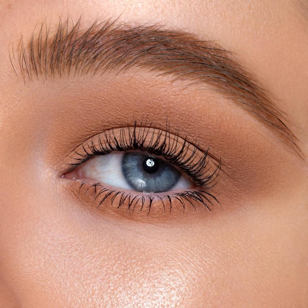 Desert Rose - AS 104 - eyeshadow we make-up - Fair skin tone