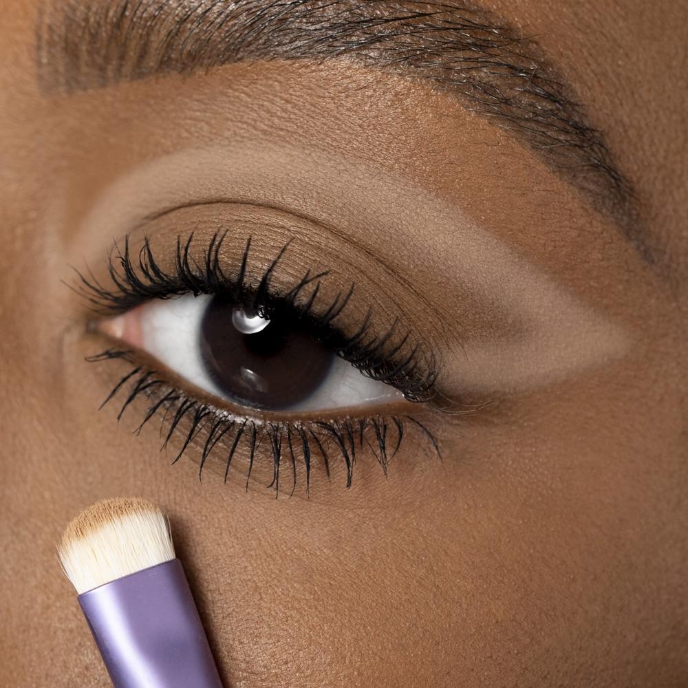 Desert Rose - AS 104 - eyeshadow we make-up - Medium skin tone