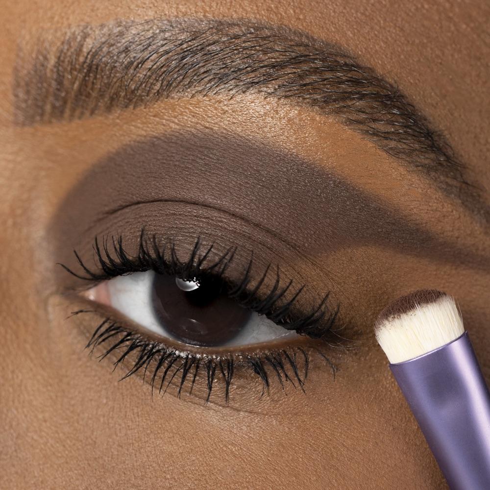Darkish Chocolate - AS 121 - ombretto  we make-up - Carnagione media