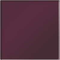 Red-violet - AS 131 - ombretto  we make-up - pack 3D