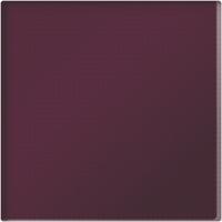 Red-violet - AS 131 - eyeshadow we make-up - pack 3D