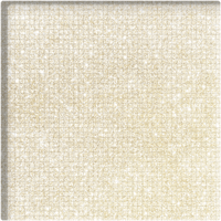Gold White - AS 200 - ombretto  we make-up - pack 3D