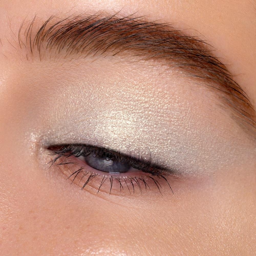 Gold White - AS 200 - ombretto  we make-up - Carnagione chiara