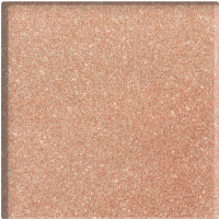 Rose Gold - AS 203 - eyeshadow we make-up - pack 3D
