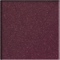 Dark Plum - AS 206 - eyeshadow we make-up - pack 3D