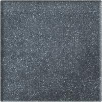 Medium Gray - AS 207 - eyeshadow we make-up - pack 3D