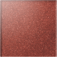 Dark Rose Gold - AS 301 - ombretto we make-up - pack 3D