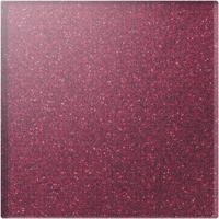 Cold Magenta - AS 302 - eyeshadow we make-up - pack 3D