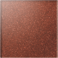 Dark Brown - AS 303 - ombretto we make-up - pack 3D