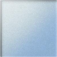 Sky Pearl - AS 306 - eyeshadow we make-up - pack 3D