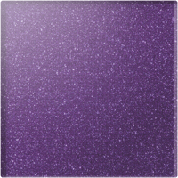 Electric Purple - AS 308 - ombretto we make-up - pack 3D