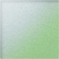 Matcha Pearl - AS 309 - eyeshadow we make-up - pack 3D