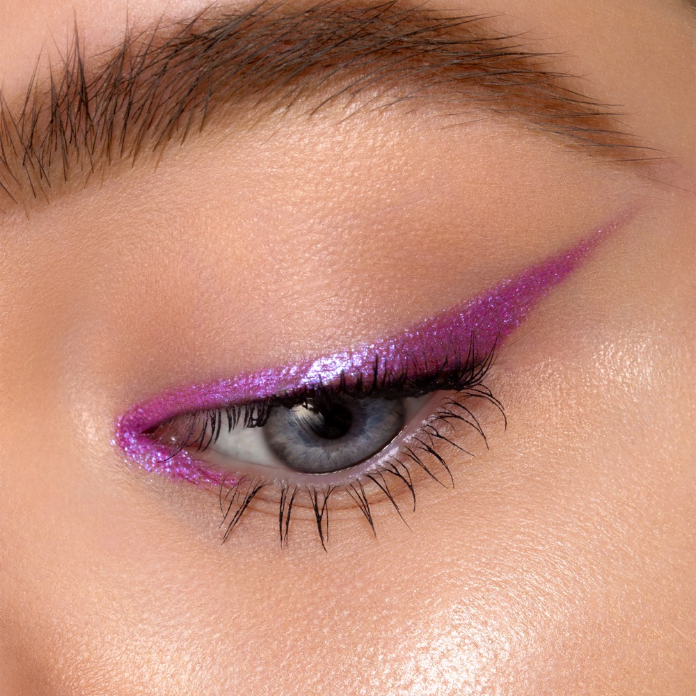 Rose Pearl - AS 400 - ombretto we make-up - Carnagione chiara