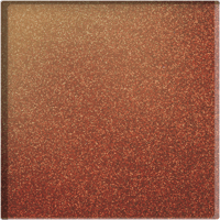 Pearly Rust - AS 402 - eyeshadow we make-up - pack 3D