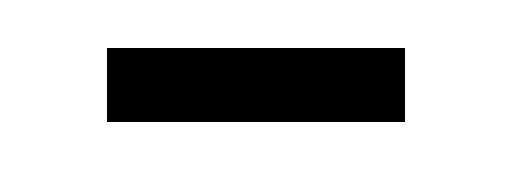 logo We-Makeup