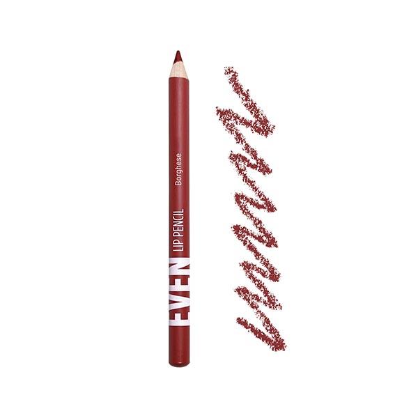 Borghese - EVEN 97 - matita labbra we make-up - Packaging