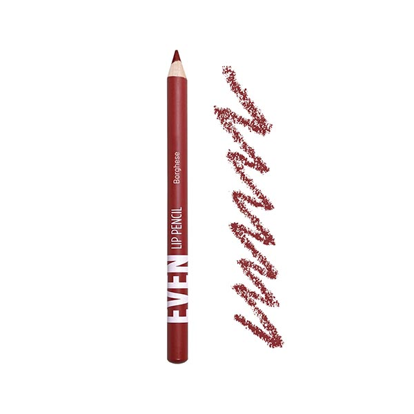 Borghese - EVEN 97 - lip pencil we make-up - Packaging