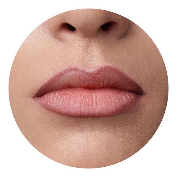 Marsili Nude - EVEN 02 - matita labbra we make-up - carnagione chiara