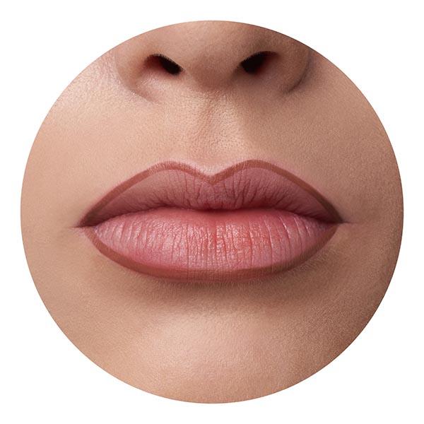 Umile - EVEN 96 - matita labbra we make-up - carnagione chiara