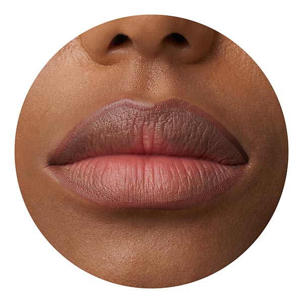 Umile - EVEN 96 - matita labbra we make-up - carnagione scura