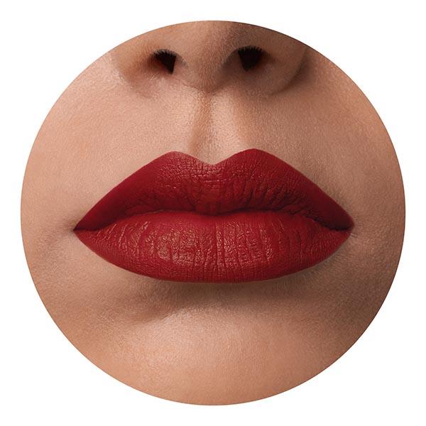 Momotombo Ruby - EVER 33 - rossetto liquido we make-up - Carnagione media