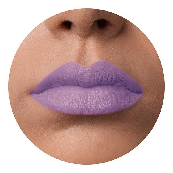 Arcoiris Lilac - EVER 86 - rossetto liquido we make-up - Carnagione media