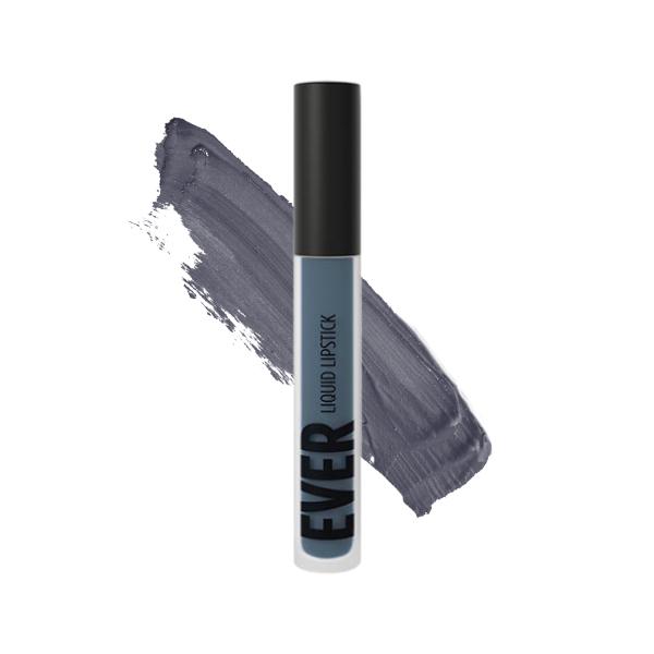 Rainier Marengo - EVER 90 - liquid lipstick we make-up - Swatch