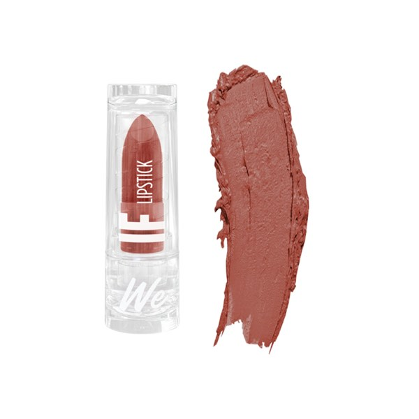Gordon Brownstone - IF 05 - rossetto we make-up - Texture cremosa
