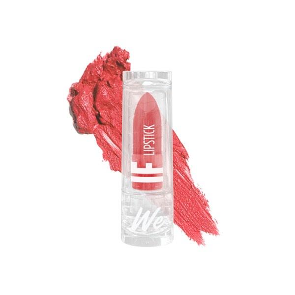 Salina Rose - IF 20 - lipstick we make-up - Swatch