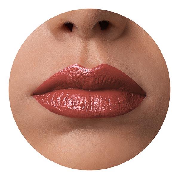 Umile - IF 96 - rossetto we make-up - carnagione media
